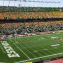 Exciting CFL product needs better scheduling