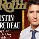 Americans pine for a leader like Trudeau