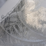 Ice sculptures up close.<br /><em>Submitted by Linda Walker</em>