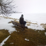 Still looking for spring.<br /><em>Submitted by Noah Erenberg</em>
