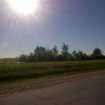 Beautiful spring day.<br /><em>Submitted by Noah Erenberg</em>