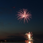 Canada Day<br /><em>Submitted by Noah Erenberg</em>