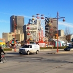 Carnival at The Forks<br /><em>Submitted by Greg Petzold</em>