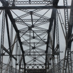 Arlington Bridge.<br /><em>Submitted by Alyssa McDonald</em>